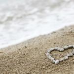 Strandstimmung Mallorca
